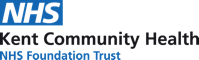 NHS Kent Community Health